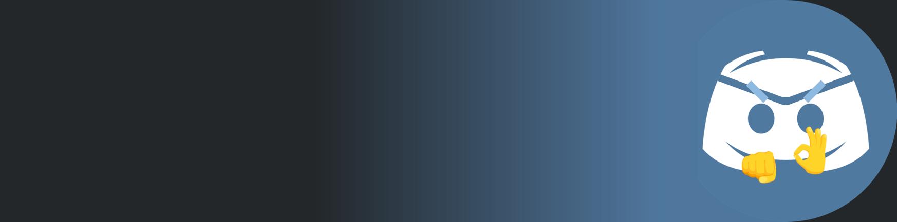 ServerMate Banner
